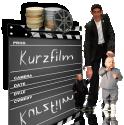 Kurzfilm.png