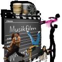Musikfilm.png