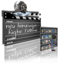 neu hinzugefügte Filme.png