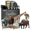 Tierfilm.png