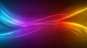 dialogProgress-k.PNG