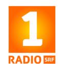 SRF 1.png