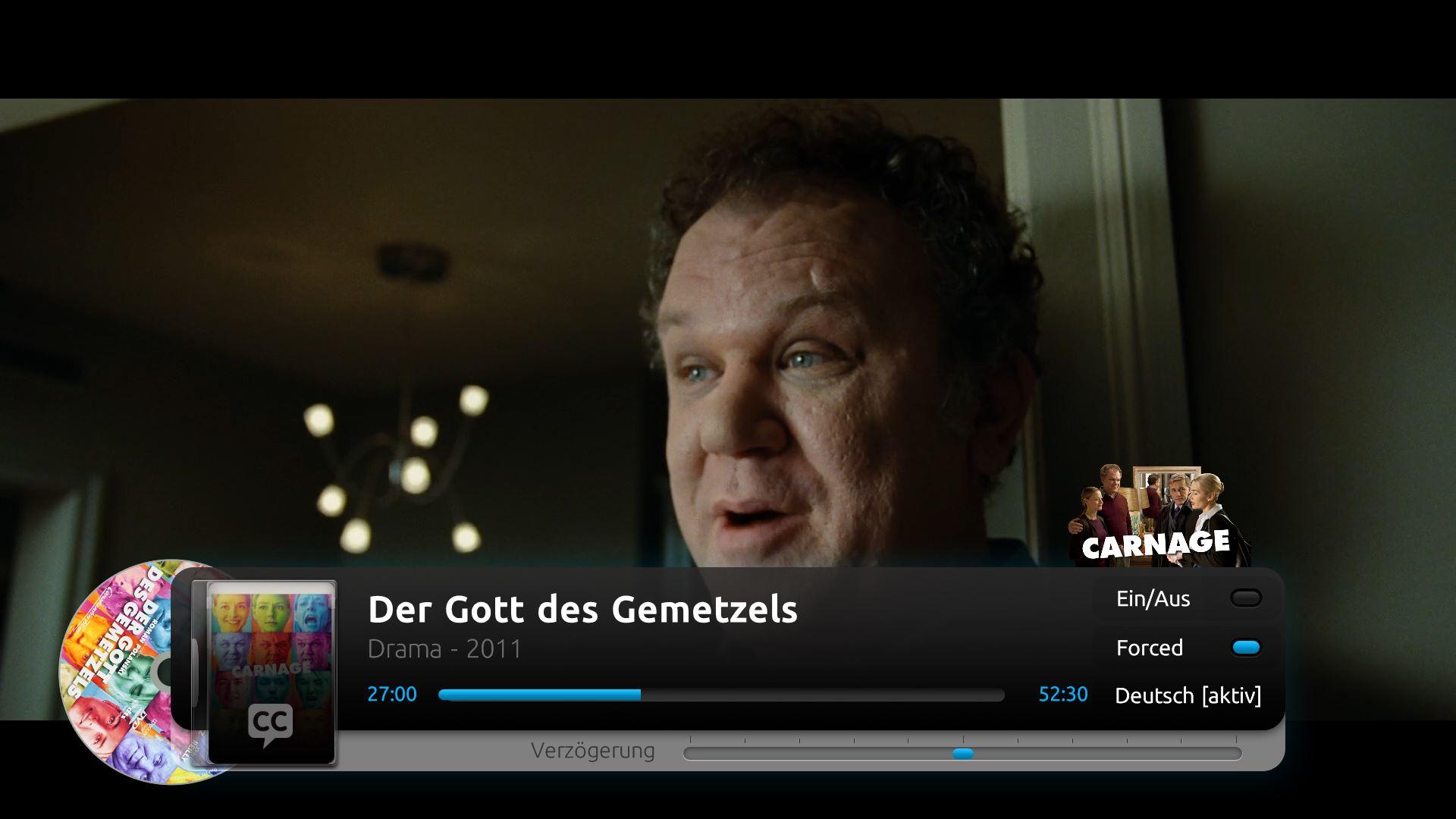 videoOSD_MovPic_subtitleMenu.JPG