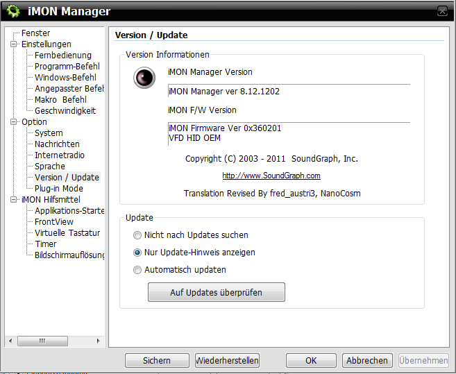 iMON Manager Version 8.PNG