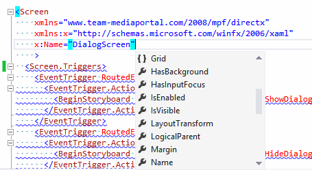 xaml_namespace.png