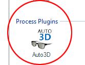 Auto3DPluginConfig.png