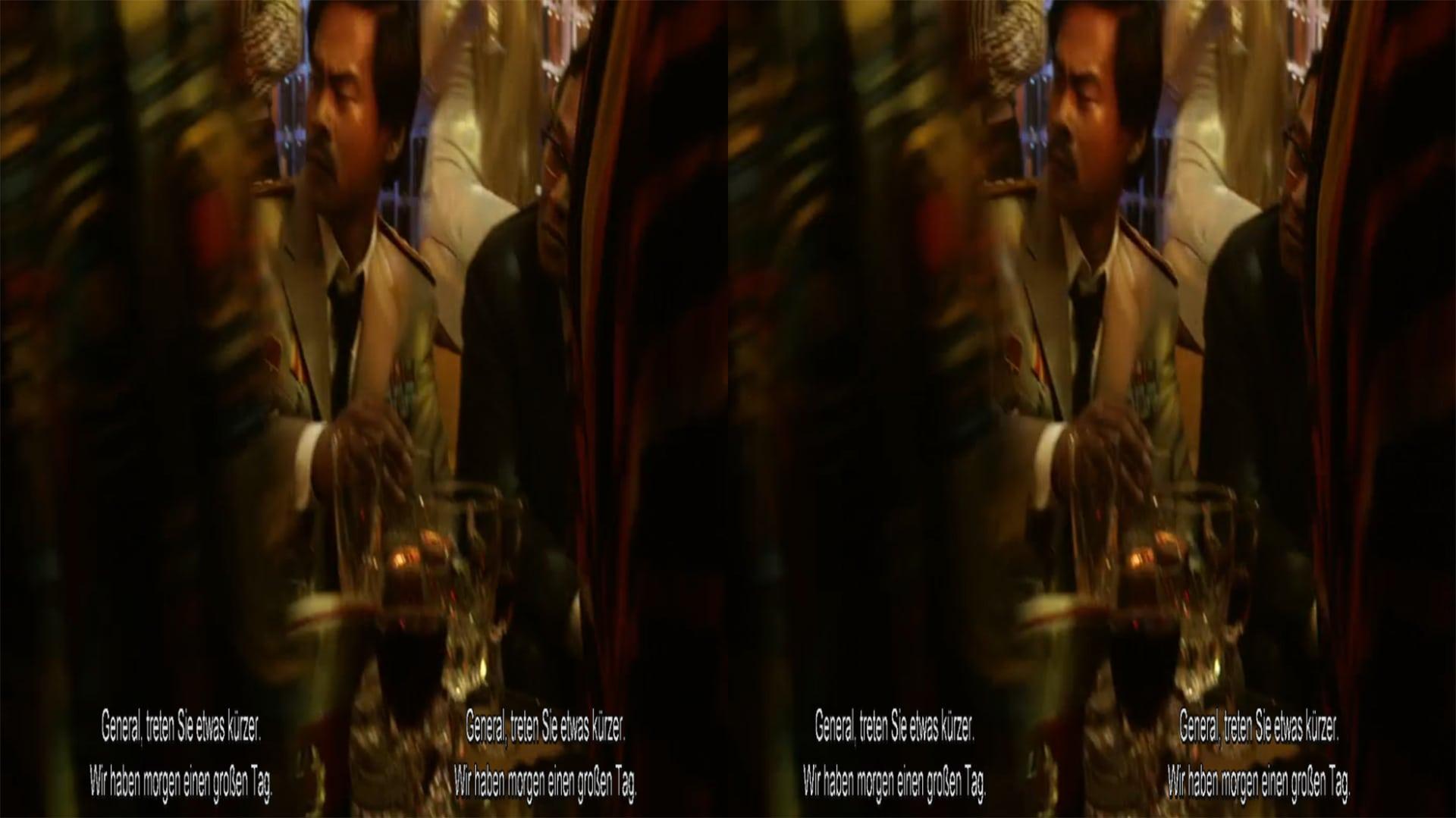 Auto3D_Subtitle_x4.jpg
