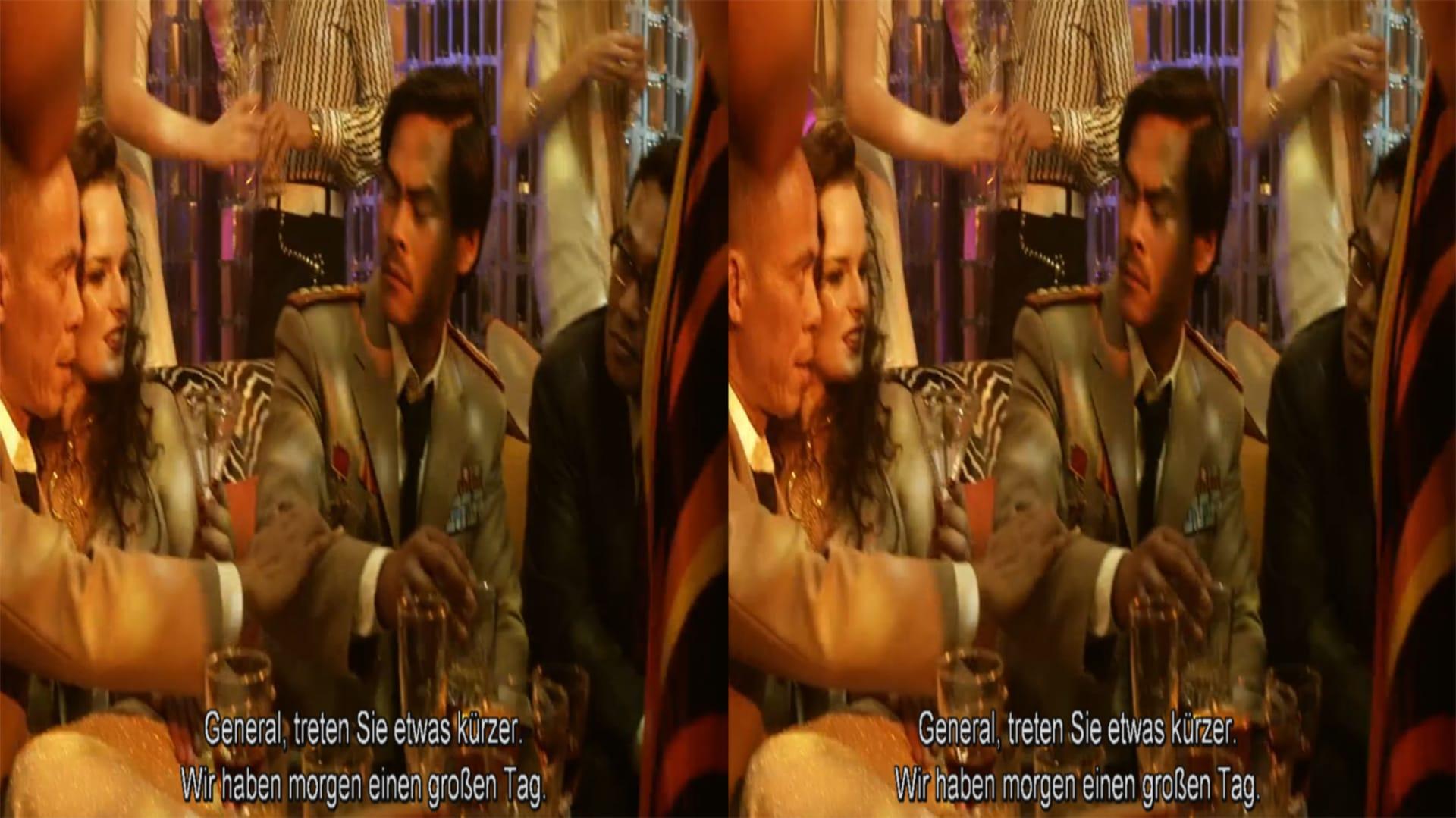 Auto3D_Subtitle_x2.jpg