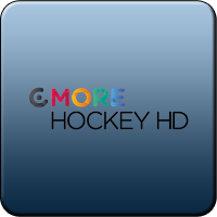 svensk hockey tv
