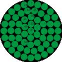 ledmap4.png