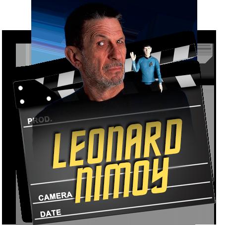 Leonard Nimoy.png