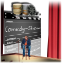 Comedy-Show.png