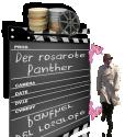 Der rosarote Panther.png