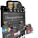 Filmsparten.png