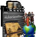 Historienfilm.png