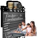 Kinder- & Familienfilm.png