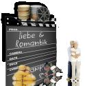 Liebe & Romantik.png