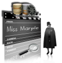 Miss Marple.png