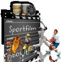 Sportfilm.png