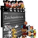 Zeichentrick.png