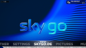 SkyGoDe.png
