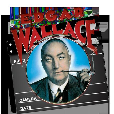 Edgar Wallace.png