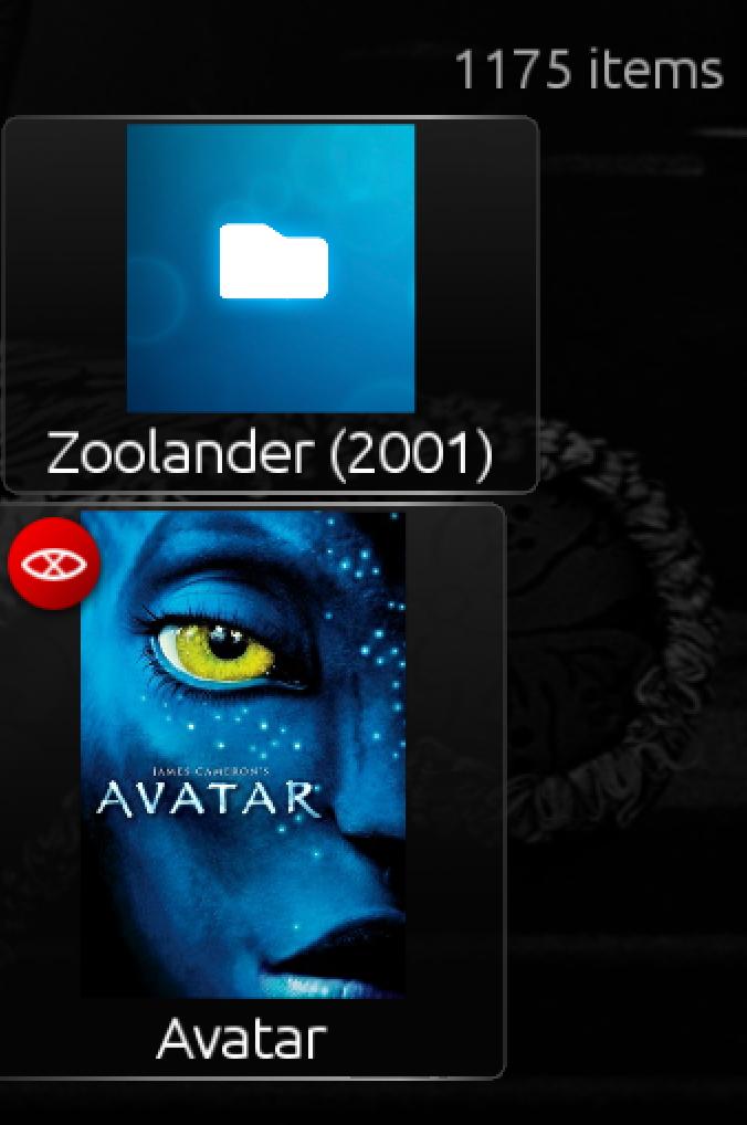 DVD Folder vs Recorded TV folder.png