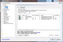 DVB_EPG_04__TVServers_2.png
