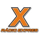Radio Expres.png