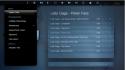musik-info-handler-maya2.PNG