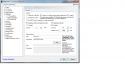TVServer-DVB EPG setting.png