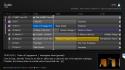 Apollo Mod - TVGuide.png