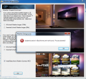 StreamedMP-Mod-install-error.PNG