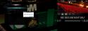Скрин GUI.png