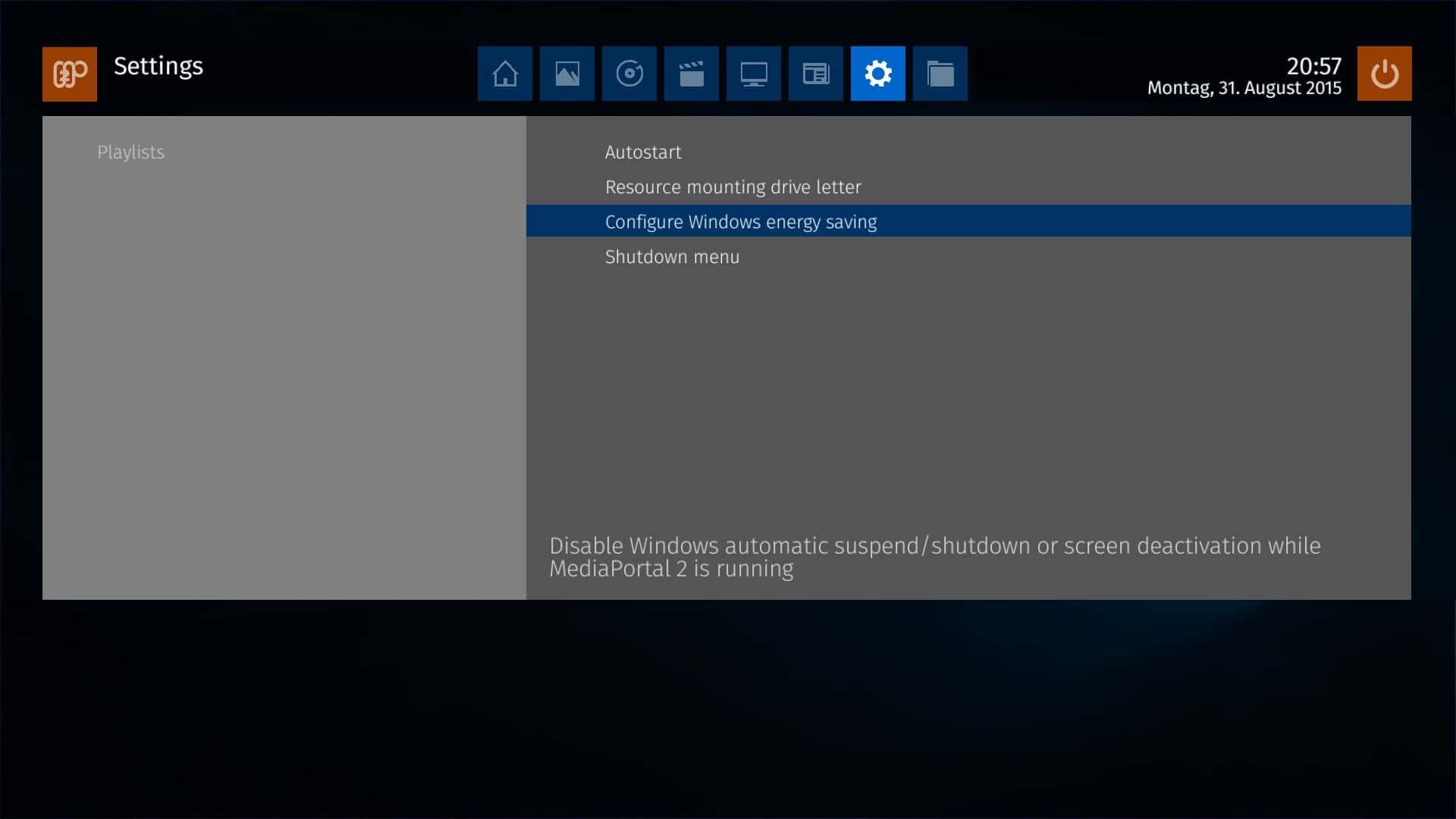 settings2.jpg