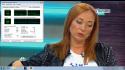 DVB-T.png