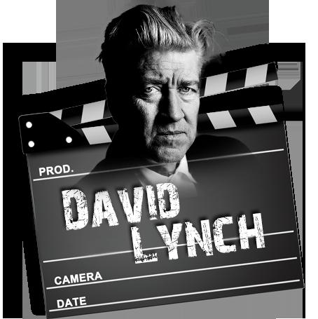 David Lynch.png