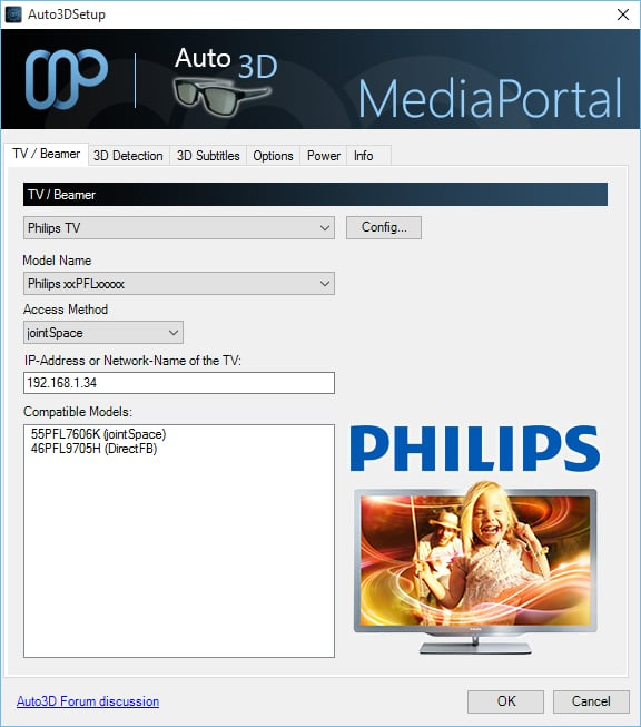 Setup-Philips.jpg