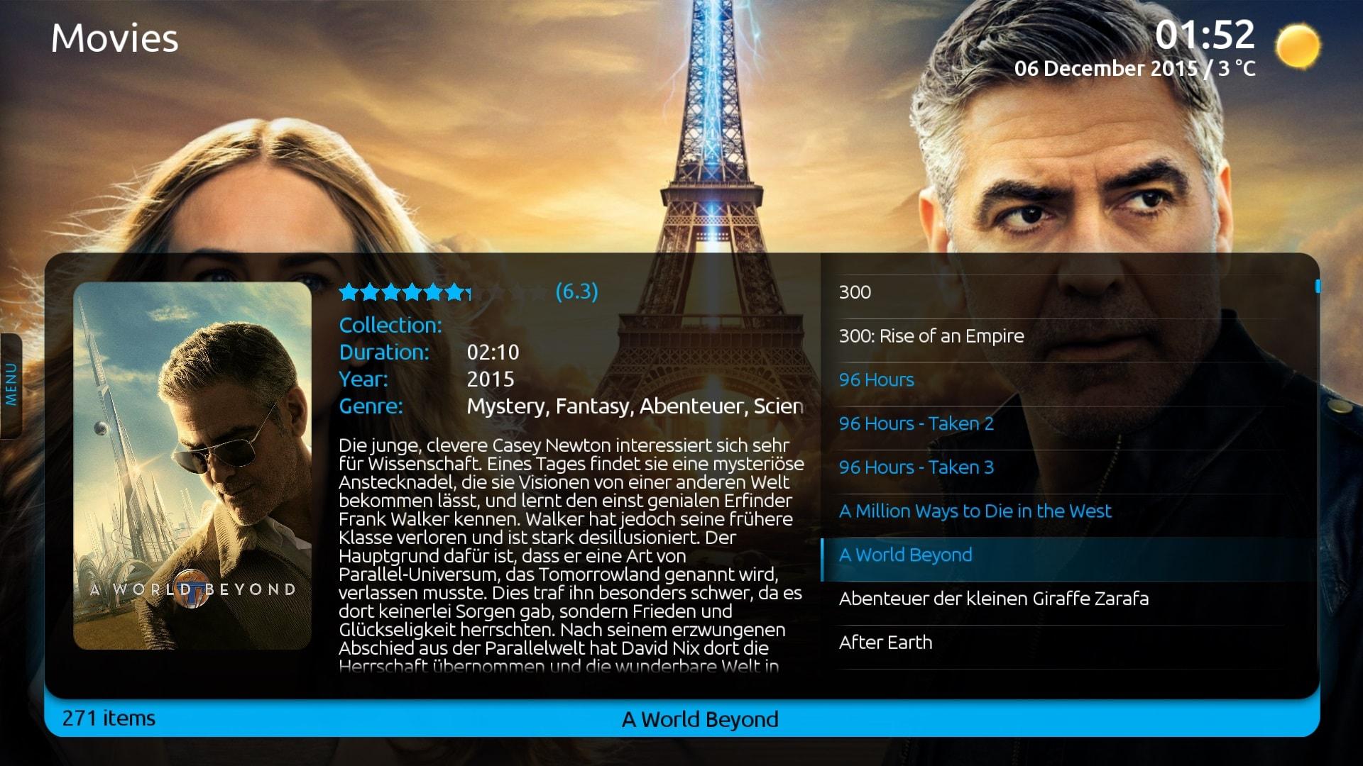 MovieListSmall.jpg