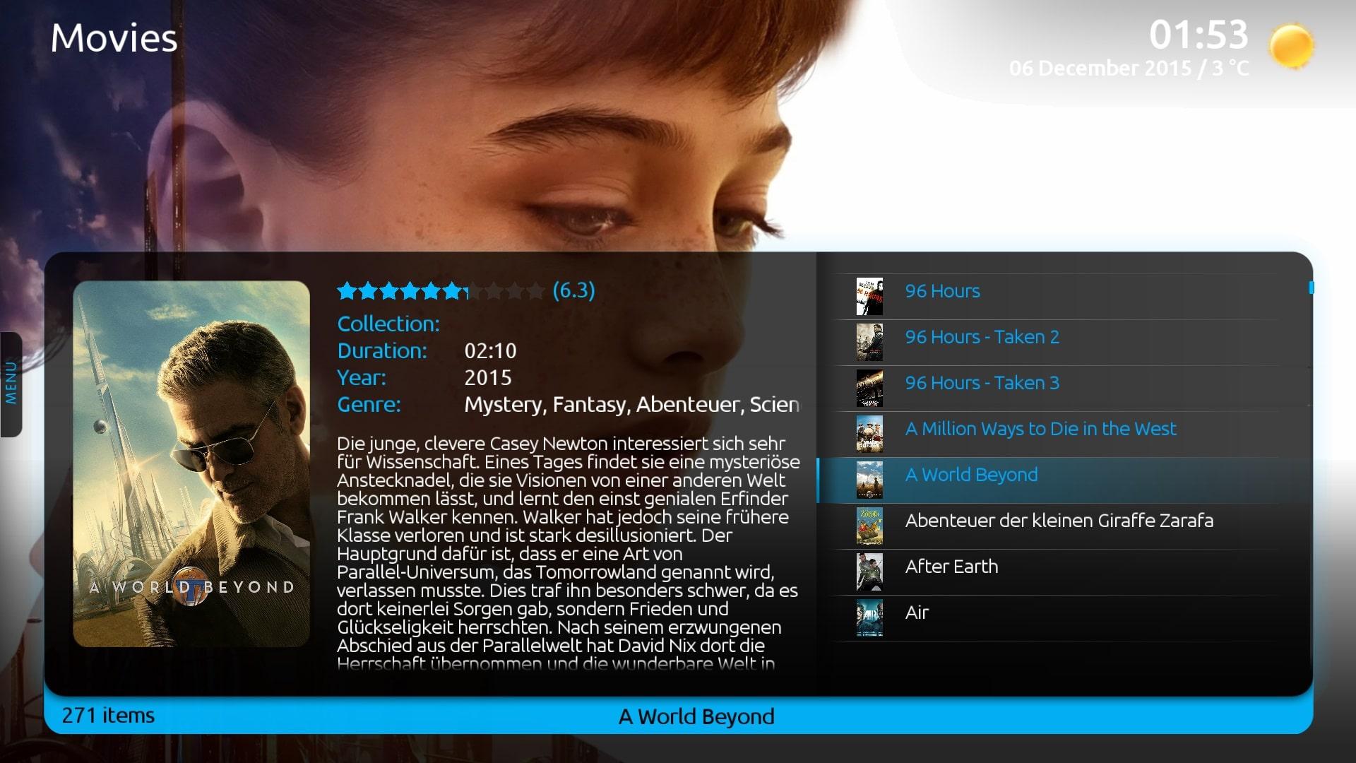 MovieListMedium.jpg