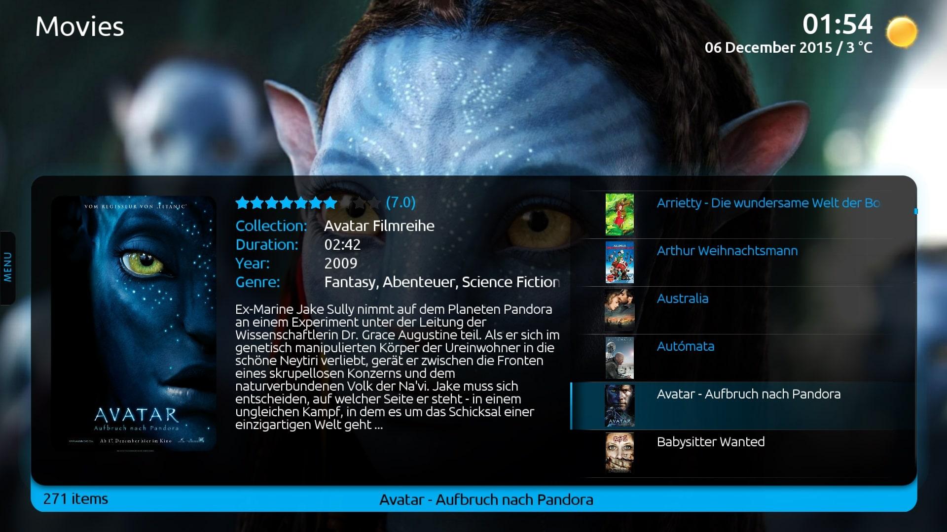 MovieListLarge.jpg