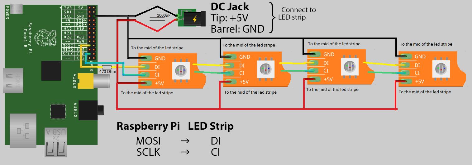 hardware_apa120_4_ledstripe_connection.png