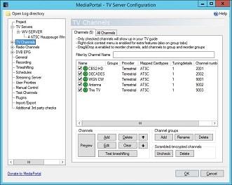 MP2_TV_Config_06.jpg