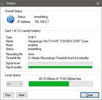 HTPCInfo TVServer Monitor Details.jpg