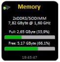 Memory Monitor Gadget.JPG