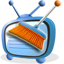 EPGCleaner_Icon_64.png