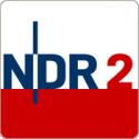 ndr2.png
