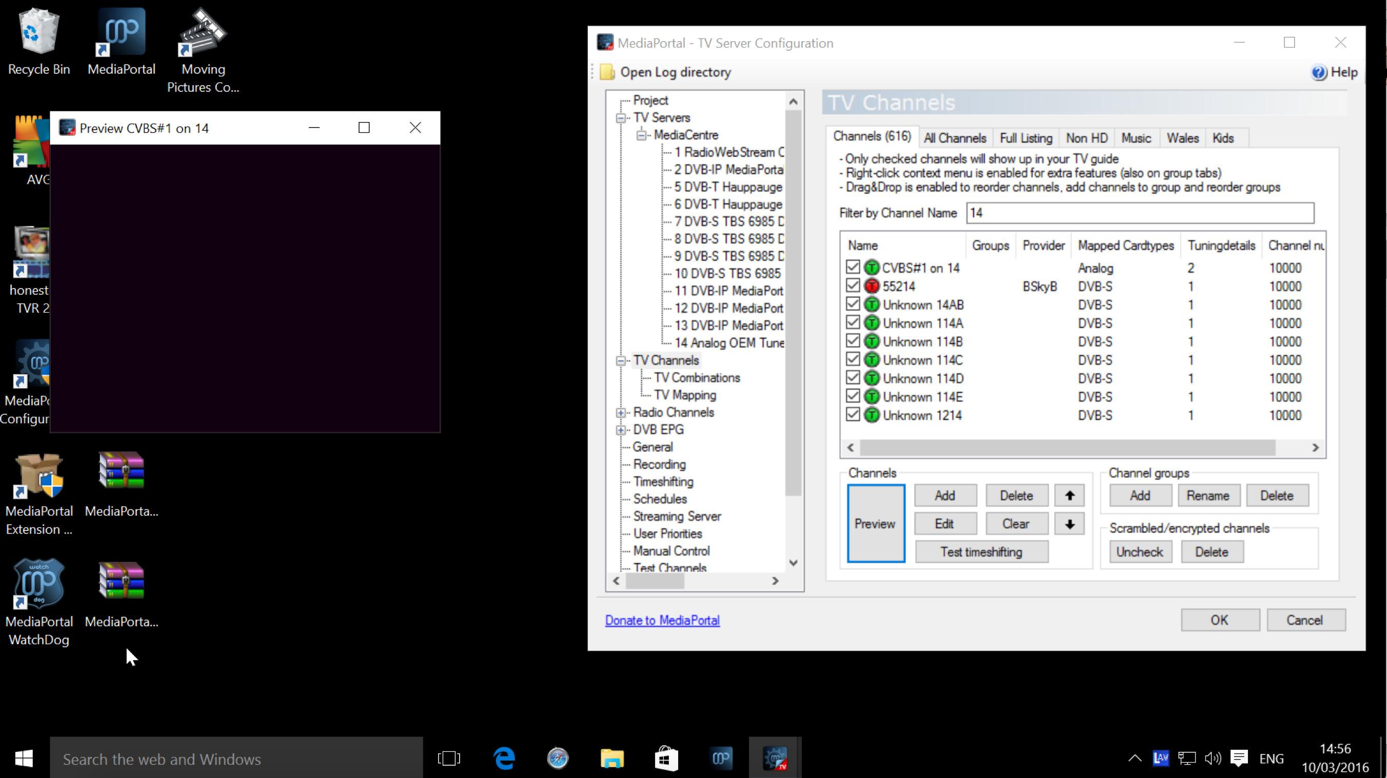 Honestech tvr 2.5 software download