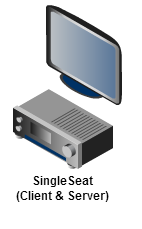 SingleSeat.png