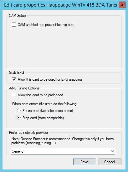 ATSC_TV Servers_Edit.jpg